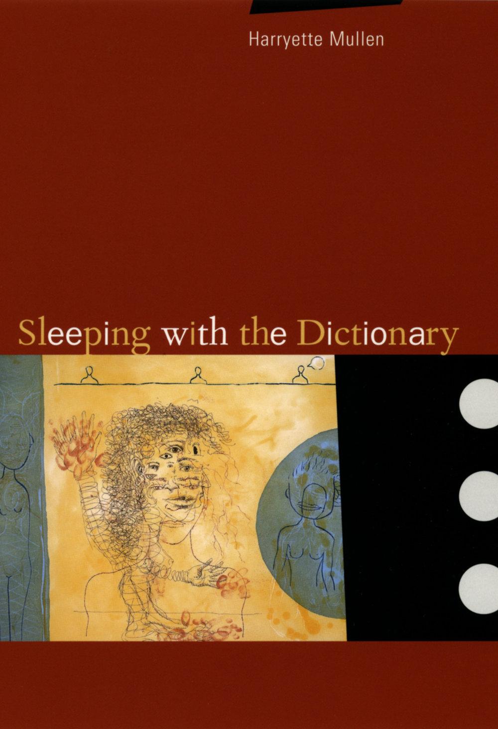 sleeping-with-the-dictionary.jpg