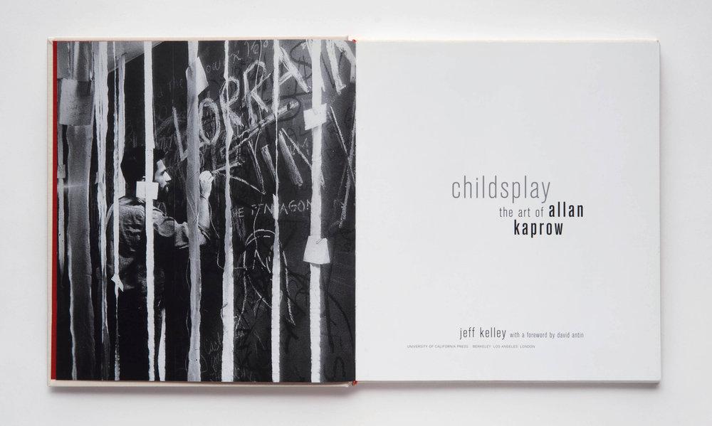 childsplay1.jpg