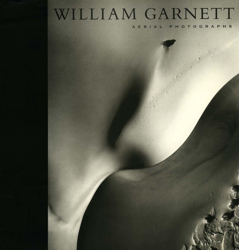william-garnett-aerial-photography.jpg
