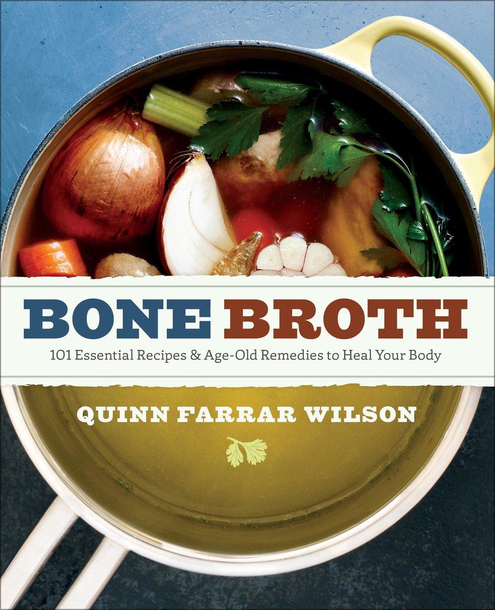 bone-broth.jpg
