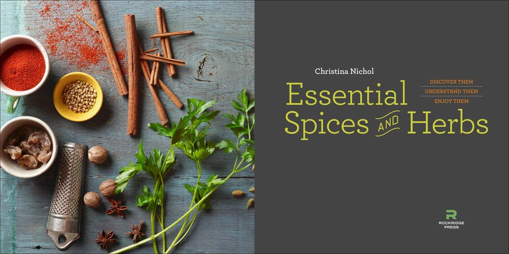 essential-spices-and-herbs1.jpg