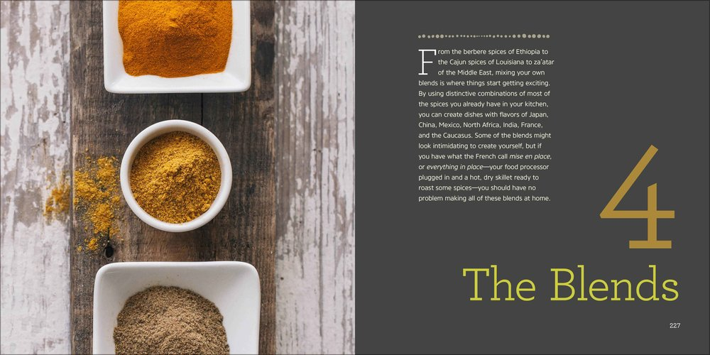 essential-spices-and-herbs9.jpg