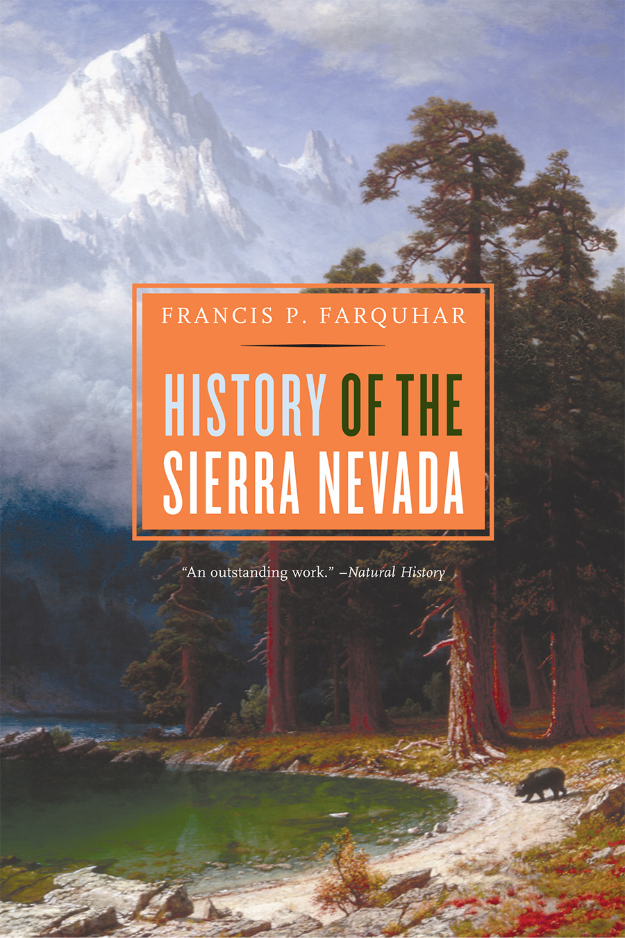history-of-the-sierra-nevada.jpg