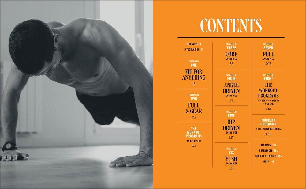 esquire-bodyweight-training-2.jpg