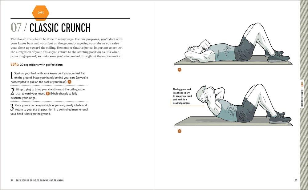 esquire-bodyweight-training-9.jpg