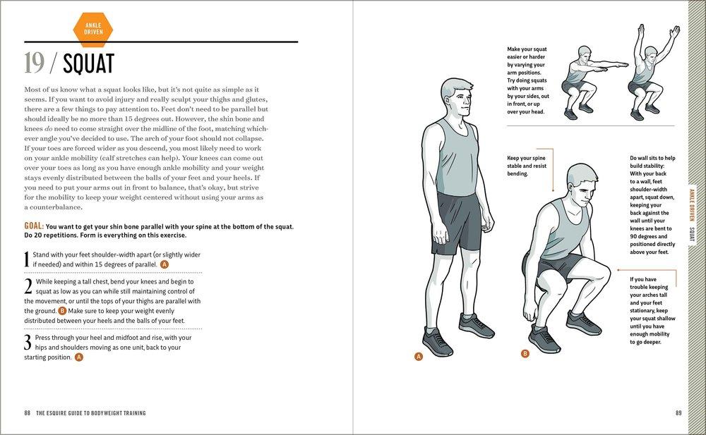 esquire-bodyweight-training-10.jpg