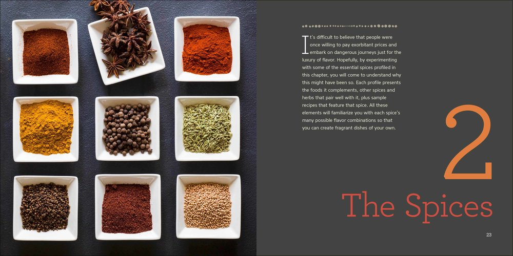 essential-spices-and-herbs-.jpg