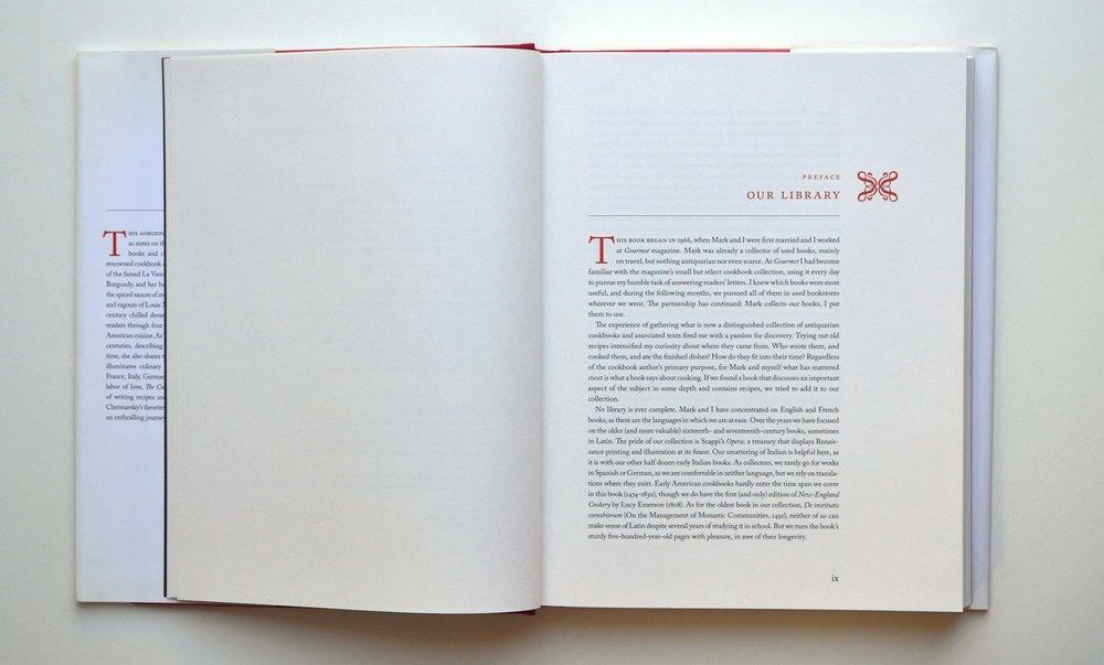 cookbook-library-3fm.jpg
