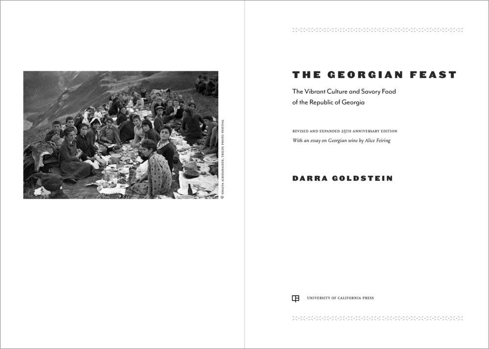 georgian-feast1.jpg