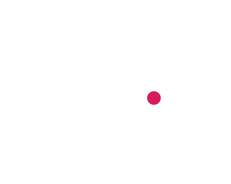 Digital Commons