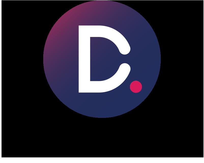 digital commons logo