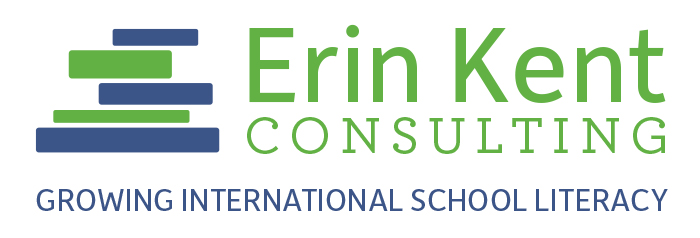 Erin Kent Consulting