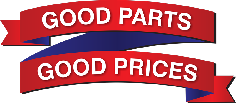 GOOD-PARTS-GOOD-PRICES.png