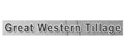 Great-Western-Tillage.png