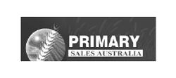 Primary-Sales-Australia.png