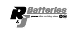 RJ-Batteries.png