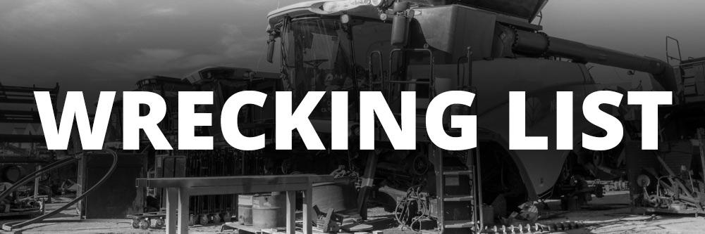 Wrecking-List-Image.jpg