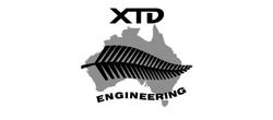 XTD-Engineering.png