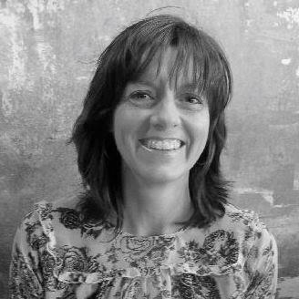Sue Moore: Testimonial to Hayley Carr, life coach - Tough love coaching