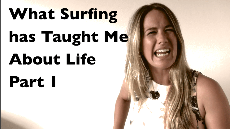 what-surfing-taught-1.png
