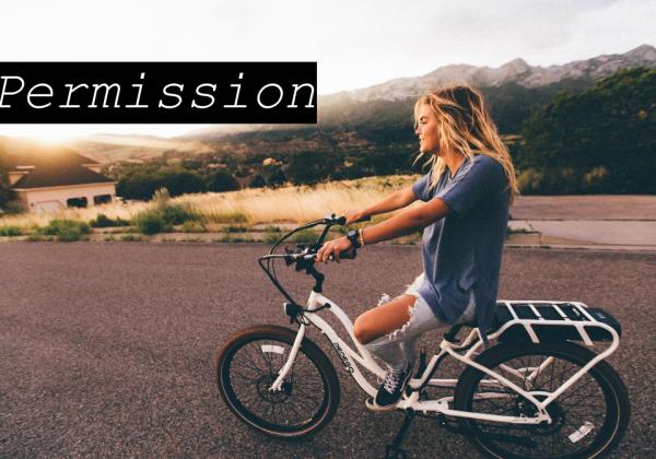 Permission.png