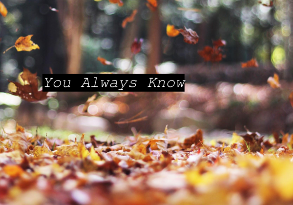 You-Always-Know-600x420.png