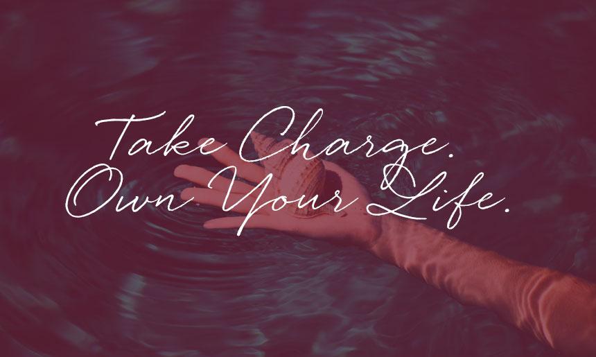 take-charge-own-life.jpg
