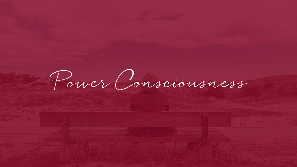 Power-Consciousness-1.jpg