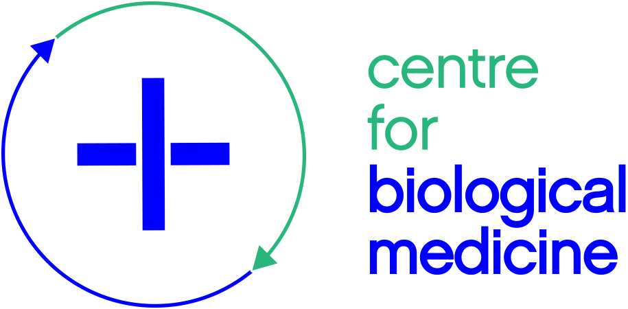 Centre for Biological Medicne