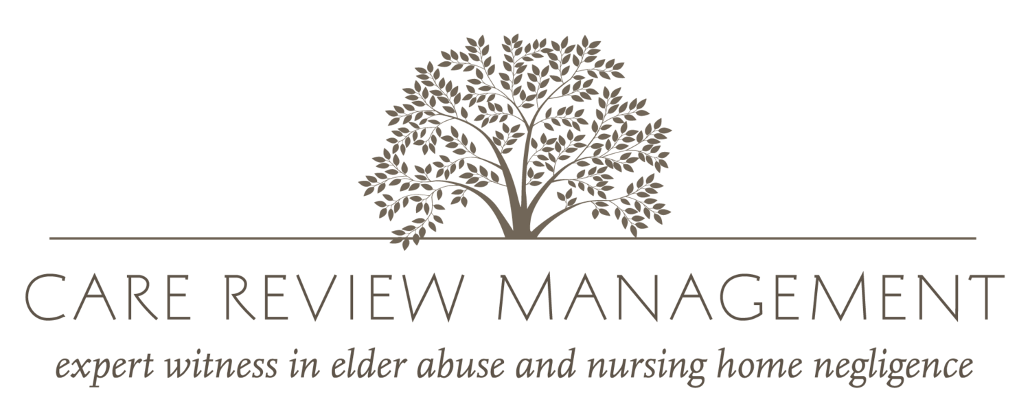 Care Review Management