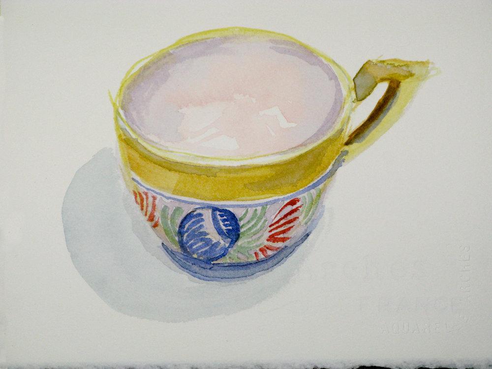 Quimper Cup