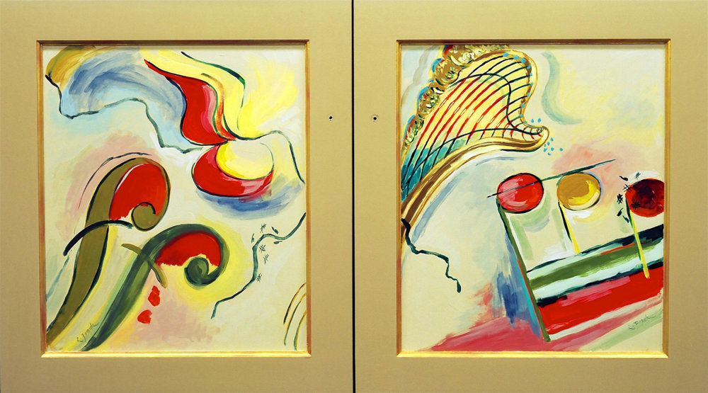 Doors for Keith Richards & Patti Hansen Commission Img012.jpg
