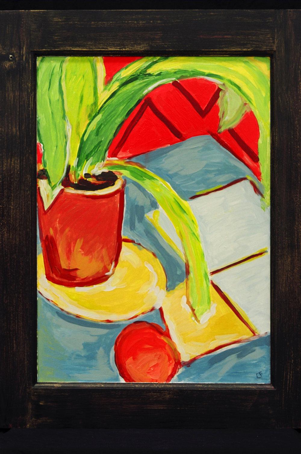 Matisse Doors Commision Img017.jpg