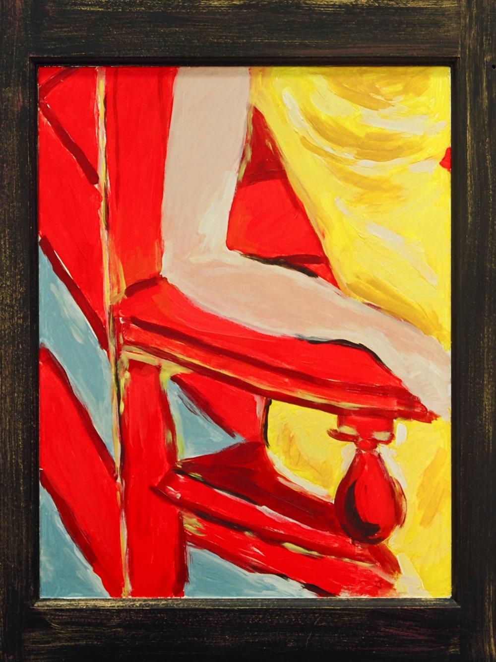 Matisse Doors Commision Img015.jpg