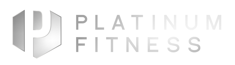 Platinum Fitness SG