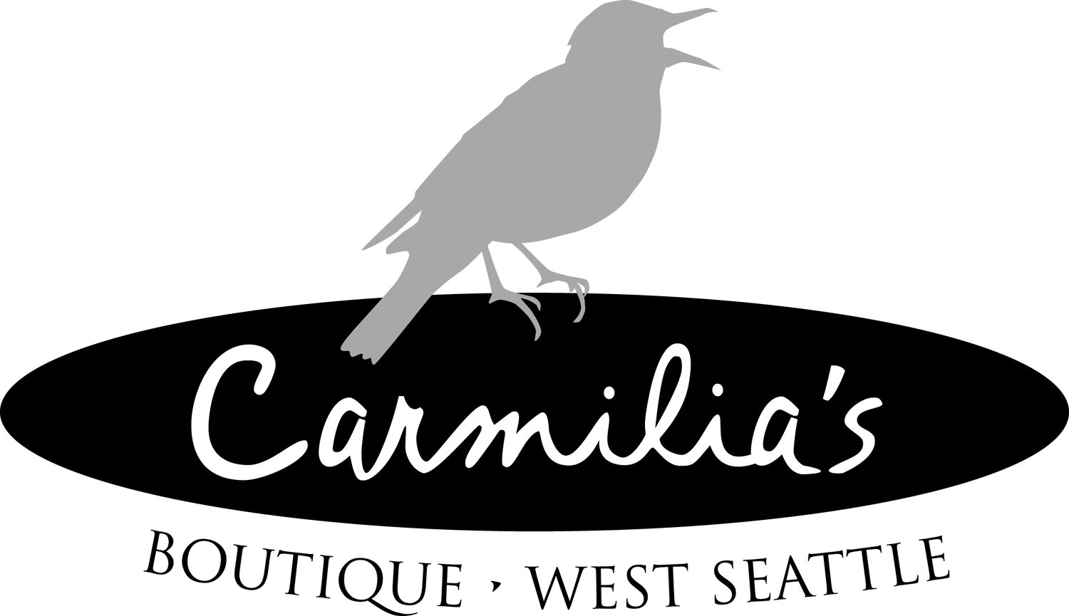 Carmilia's Boutique West Seattle
