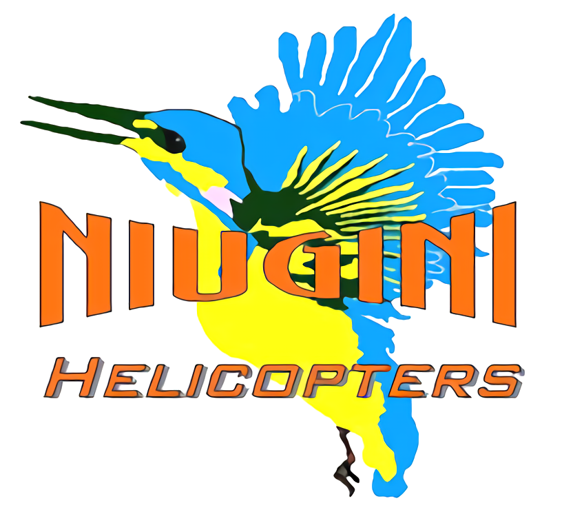NiuginiHelicoptersLogo x4 (no background).png