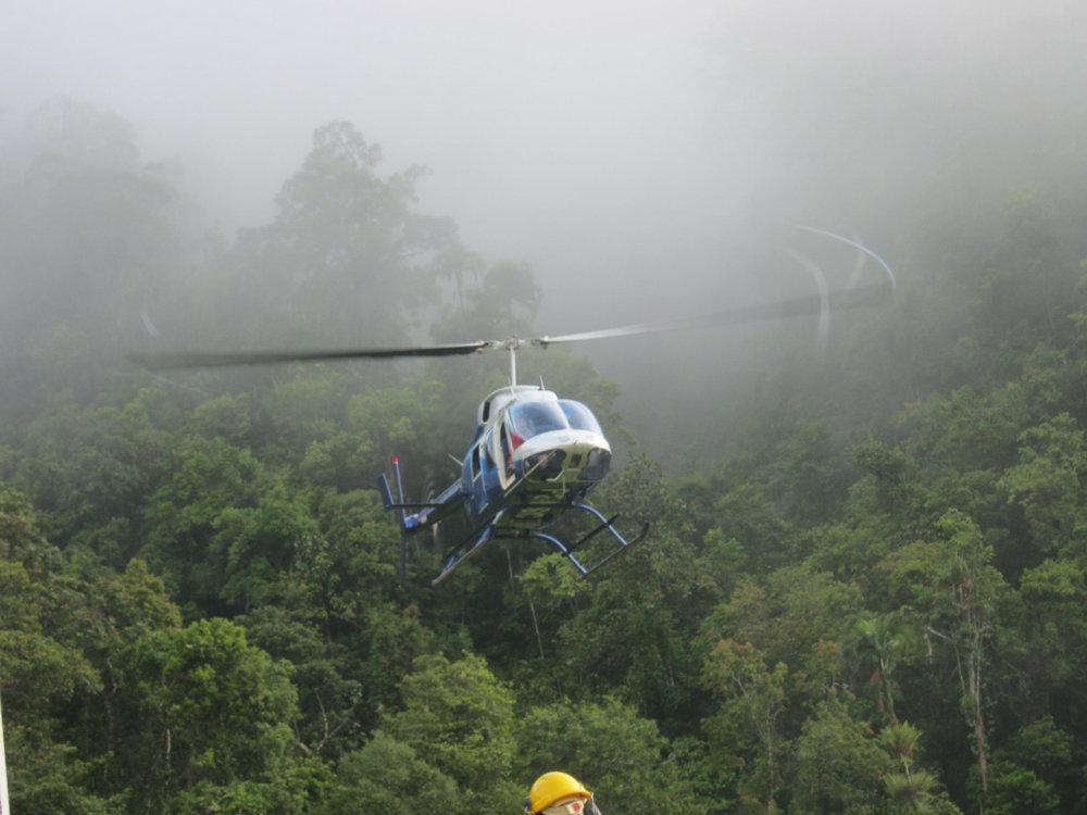 B206L.aerial.sling.JPG