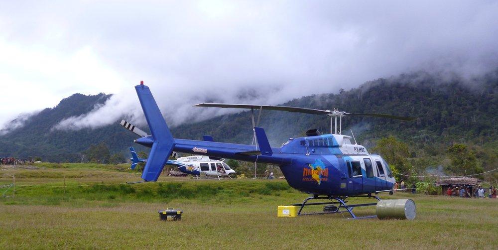 HSF.HSC.highlands.pic.JPG