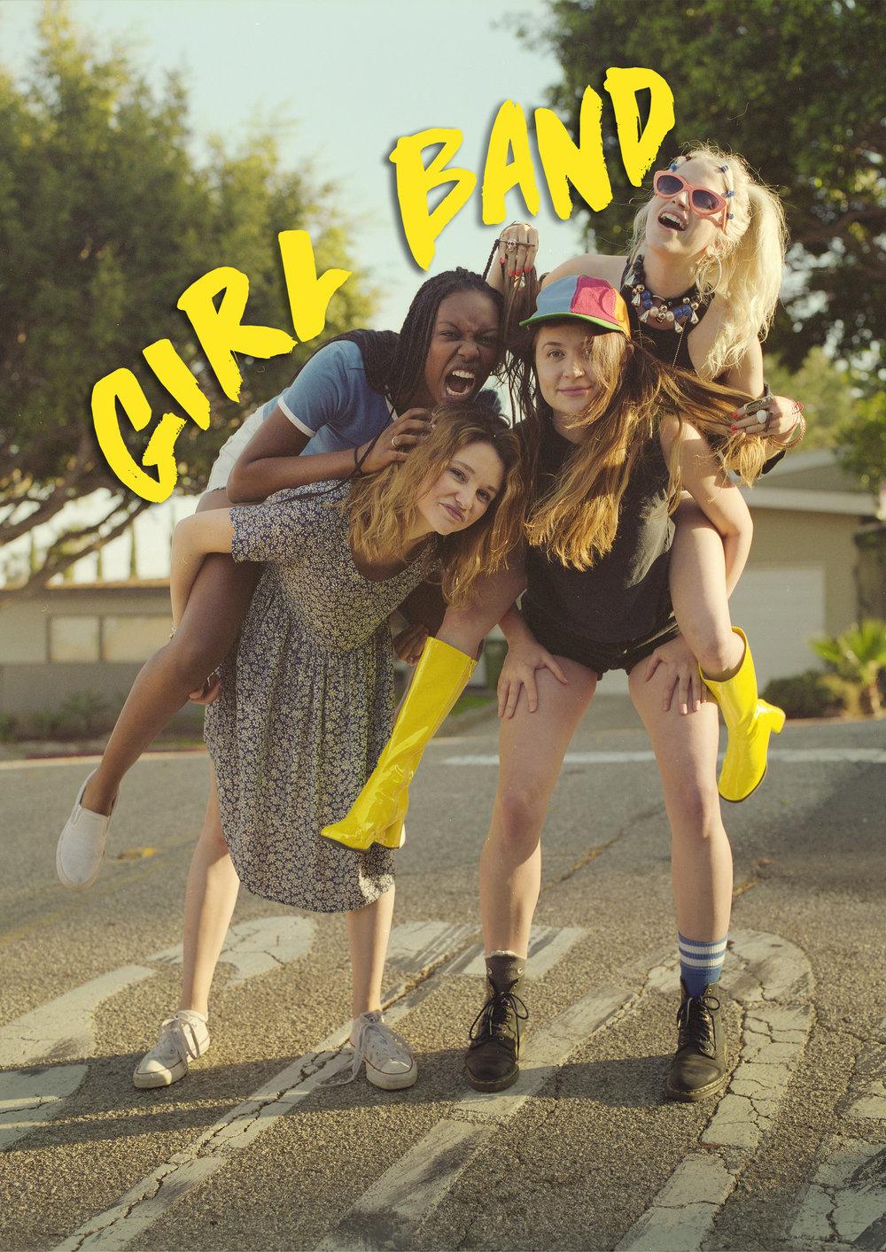 GIRL+BAND+POSTER_NOCREDITS_(KERRY+FURRH).jpg