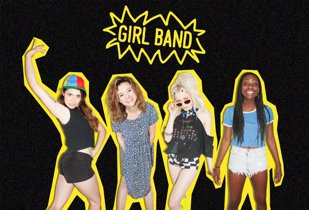 Girl+Band+poster+flash+with+logo.jpg