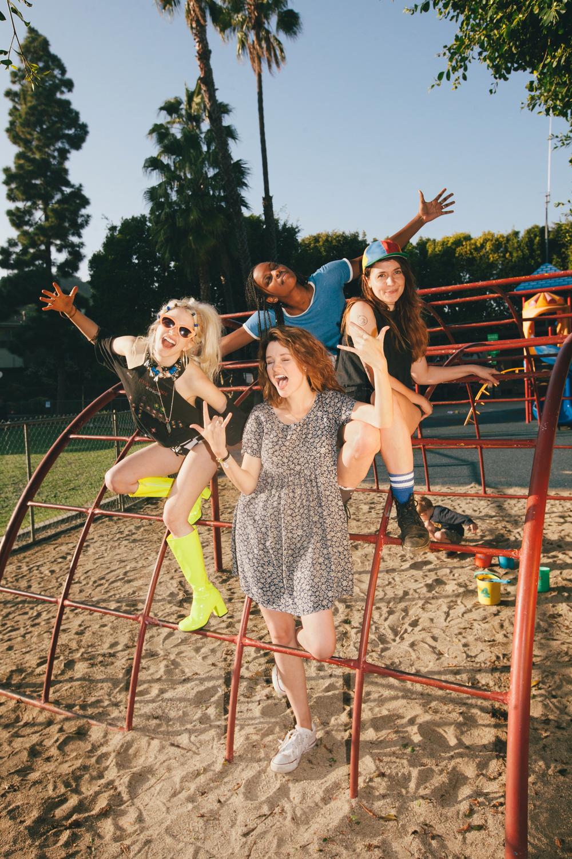playground shot girl band.jpg