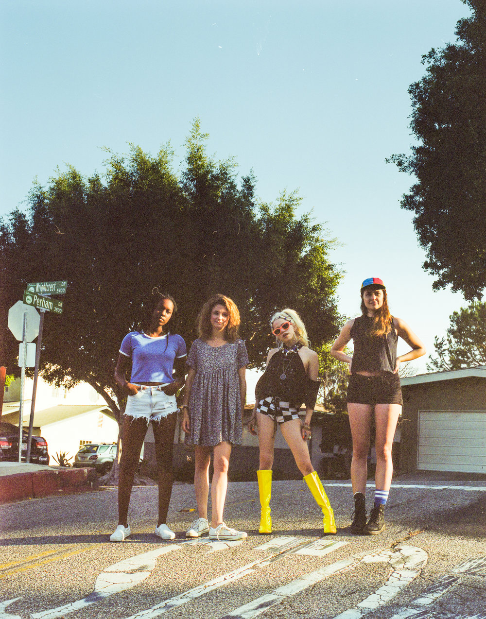 girl band wide photo.jpg