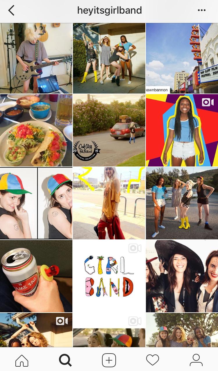 girl band instagram preview.jpg