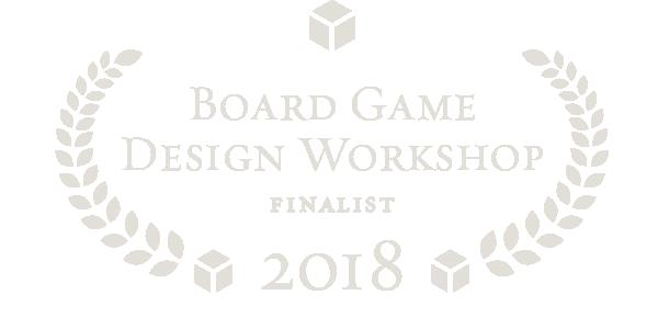 Night Cage Laurel_Board Game Design Workshop.png