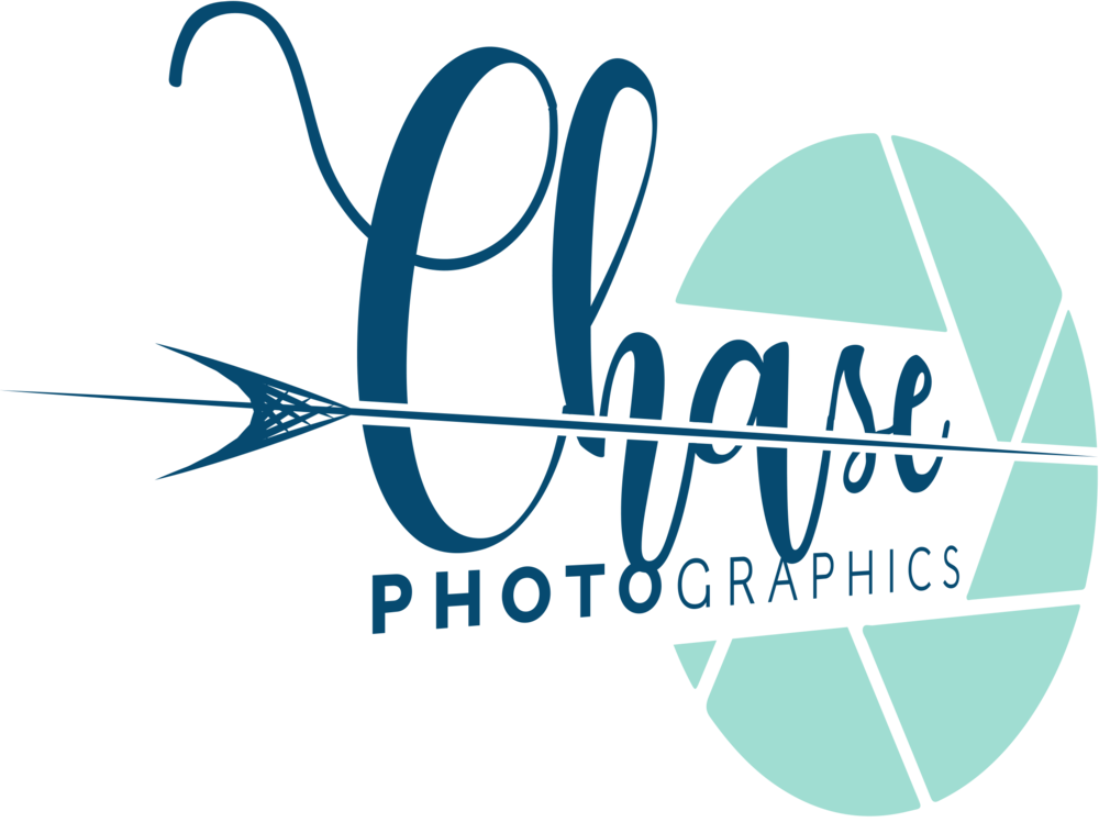 Chase Photographics