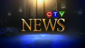 CTV-News-Logo.jpg