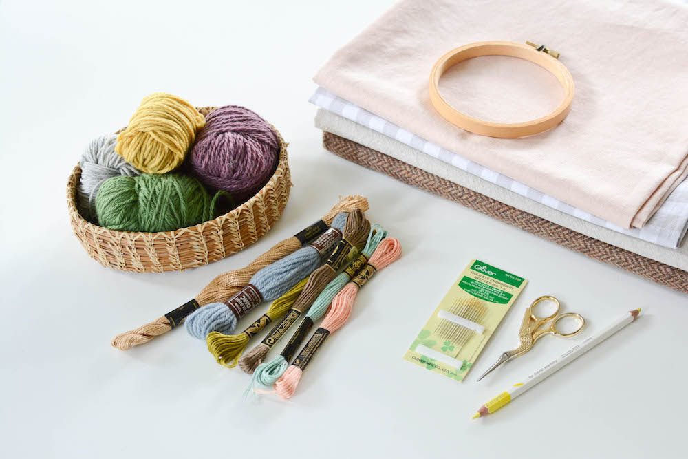 Embroidery_supplies_promo_1.jpg