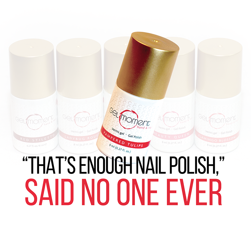 Enough%20Nail%20Polish.png
