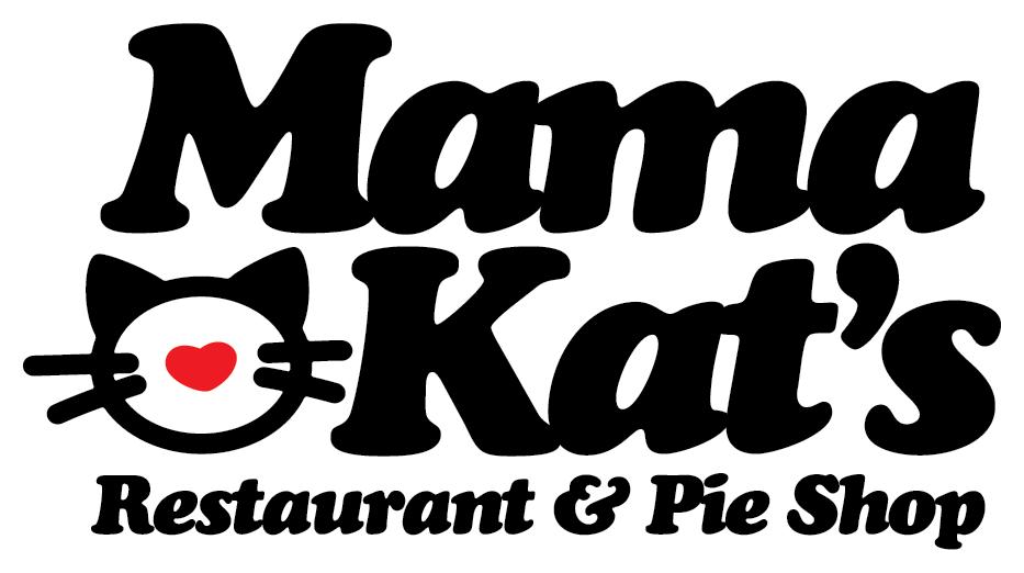 MamaKat's